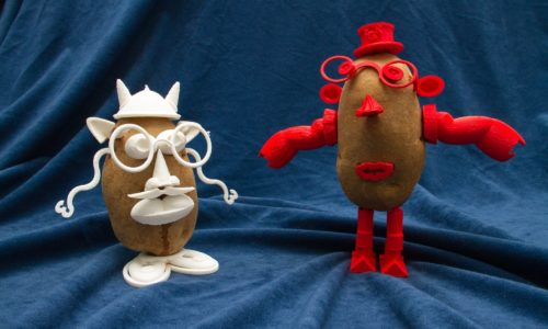 gsa-potato-heads-created-tinkercad